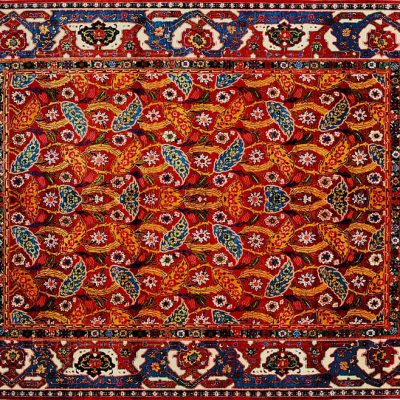 carpet-orient-hand-knotted