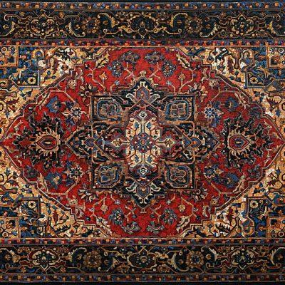 carpets-wallpaper-preview