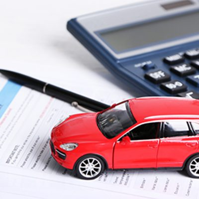 02.-Before-You-Renew-Your-Car-Insurance-Ask-These-Important-Questions