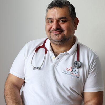 Dr-Arash-Pourkarami