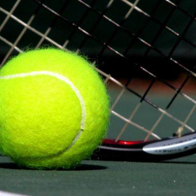 International-Tennis-Federation-Sports-Leo