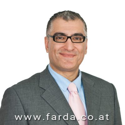 aidin_mirfatahi4