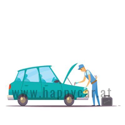 auto_reparatur2