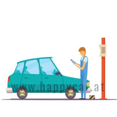 auto_service