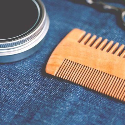 barber-06