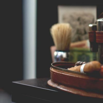 barber-08