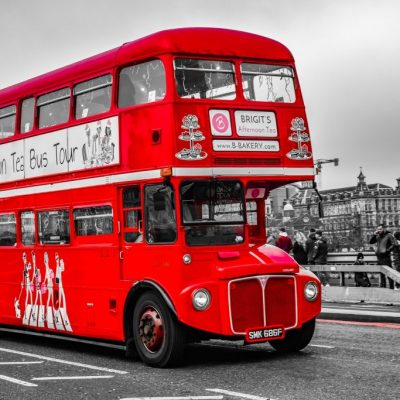 bus-3913228_1920-1024x683