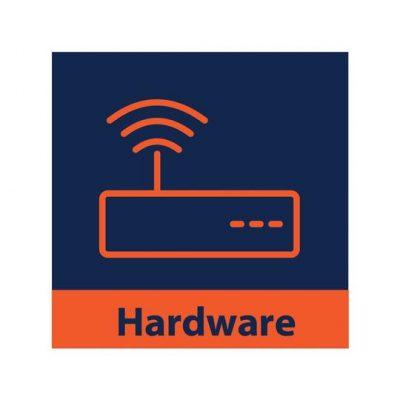 hardware_540x