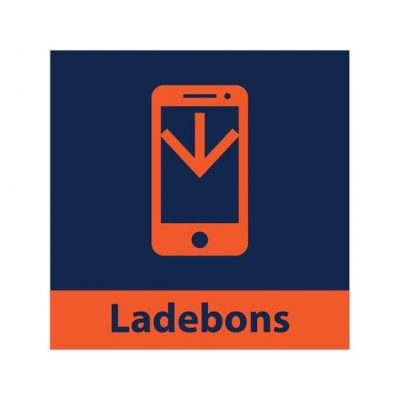 ladebon_540x