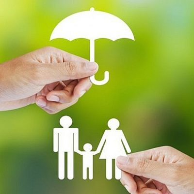 life-insurance-to-widen-its-sale-channel-to-drugstore-or-supermarket