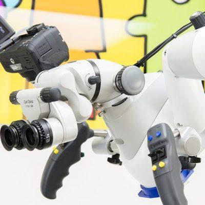 mikroskop-1024x512