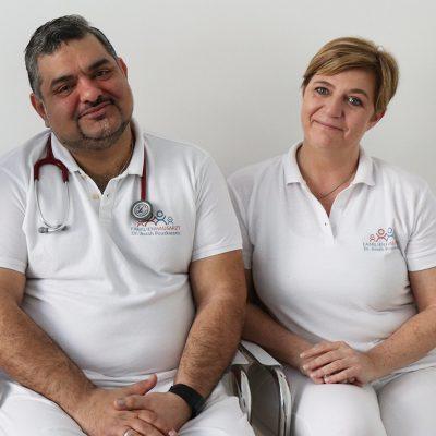 team-dr-pourkarami