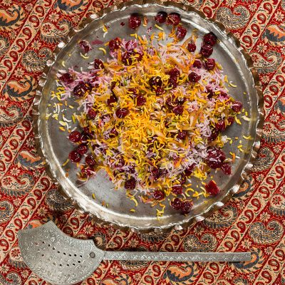 16_Mai_Teheran_die_Kultrezepte_preview_Foto_Arnold_Poeschl6808
