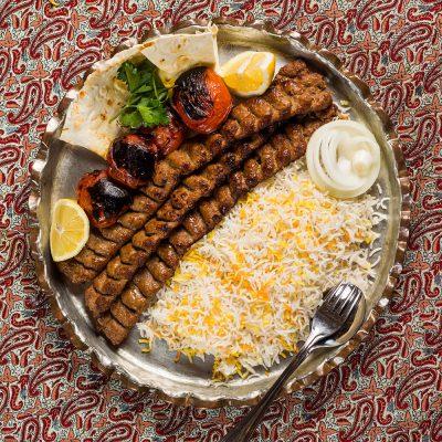 16_Mai_Teheran_die_Kultrezepte_preview_Foto_Arnold_Poeschl6998