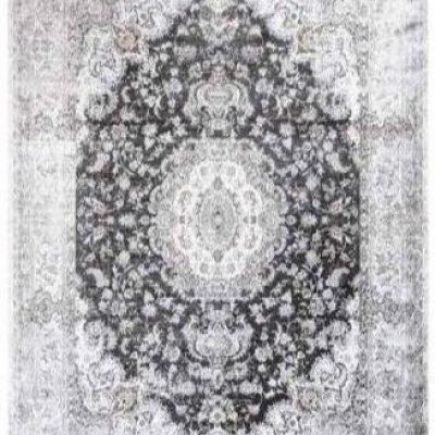 angora-hali-zenith-9285f_large